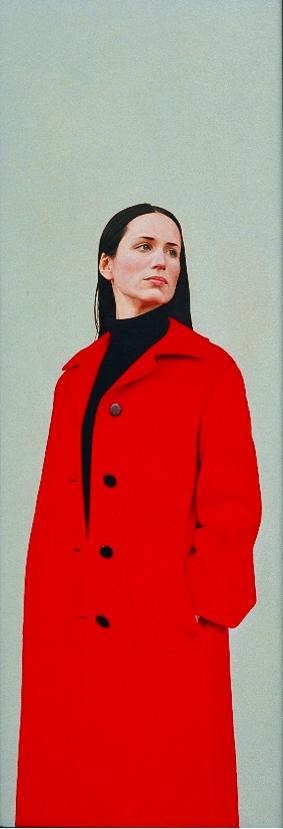 Helen Tomkins